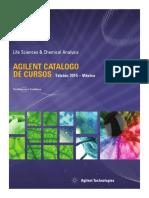 14-11362 - Course Catalog_MX_litstation.pdf