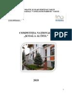 Cetatenie-democratica_C-Parfene.pdf