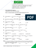 Subiect-Comper-Matematica-EtapaI-2019-2020-clasaV.pdf