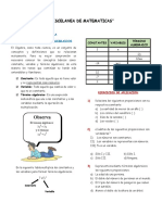 T01 ALGEBRA-GEOMETRIA -- ADELANTO 1SEC - copia.docx