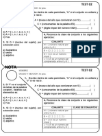 SEM 03 - ARIT 3ERO PRIM - test