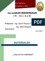 clase 1 04-04-08I Introducción.ppt