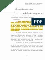 05-FALLO SCHIFFRIN.pdf