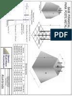 f0aa013a-d3d9-420c-9735-4b877d8cc07f.pdf