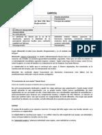 Cap. 4 - El Encuadre - Berenstein.docx