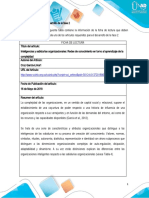 Anexo 1 - Ficha de lectura   (2)