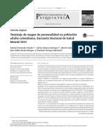 Tamizaje de Rasgos de Personalidad.pdf