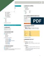 en1_sbk_key_u1 (1).pdf