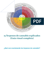 15 Terpenos de cannabis explicados.pdf