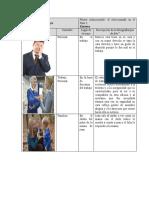 tarea 3 competecias comunicativas