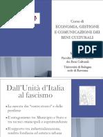 Economia_beni_culturali.pdf