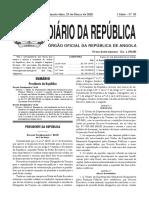 2020 DRI 035 (28) (IL) _ESTADO DE EMERGENCIA.pdf