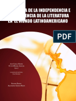 America_para_la_humanidad_._Una_aproxim (2).pdf