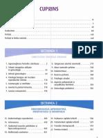 0. Cuprins.pdf