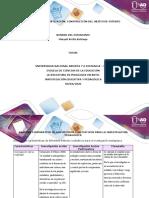 Paso 3_ problematización (1).docx