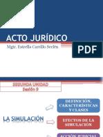 ACTO_JDCO_clase_9