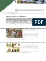 LECTURA Esclavismo y Feudalismo_3BGUhistoria-convertido