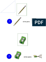 USO DEL LENGUAJE.pdf