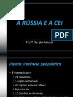 geo_slides_a_russia_e_a_cei_9_ano.pdf