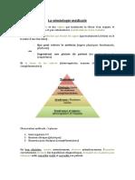 Microsoft Word - Sémiologie-pneumologie