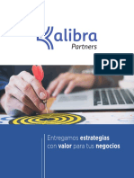 BROCHURE KALIBRA PARTNERS.pdf