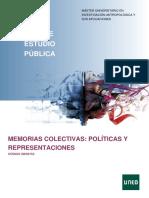 GuiaPublica_30002152_2020