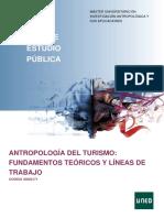GuiaPublica_30002171_2018