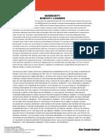 EN-LDR-warranty.pdf