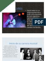 echgue.pdf