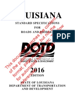 001 - 2016 Digital Copy Standard Specifications with Embedded Links.pdf