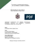 Abordaje_Quirurgico_de_Hernia.7499.pdf