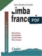 interior_manual_franceza_l2_ix_groza_2014_fragment (1).pdf