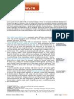 23_joyce.pdf