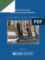 Reporte-Atisba-Monitor-Estallido-Social_Alameda-Providencia