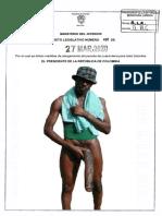 DECRETO 497 DEL 27 DE MARZO DE 2020.pdf
