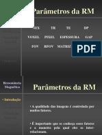 AULA_05_RM 3.pdf