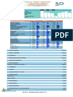 12693516_Report_boletin_de_periodo_P3_9A_Santiago_20191125_152558.pdf