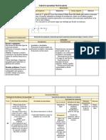 Unidad de Aprendizaje Nivel Secundario (1) (2)