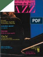 CdJ_n3_-_1990_-_optimizado.pdf