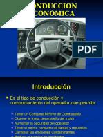 CONDUCCION ECONÓMICA.ppt