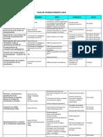 PLAN DE TRABAJO REMOTO 2020-pdf