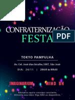 CONVITE 01 (1).pdf