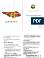Stan Andreea Catalina, PIPP an III Stiinte. Joc didactic.pdf