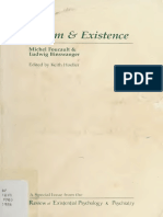 Dream & existence - Foucault, Michel.pdf