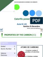 caso-pratico-1-poder-calorifico-b-en