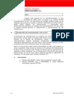 comandos-de-control-remoto-medidores-de-campo-promax