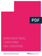 VitalityHealth BHC CHC Travel Terms and Conditions PRUHB23233 0716 (002).pdf