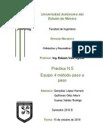Práctica-5-Hidraulica-y-Neumática-industrial-Equipo-4