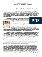 BALZAC Honor.pdf