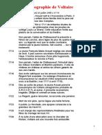 Biographie de Voltaire0000.pdf